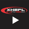 XHEPL Radio Play