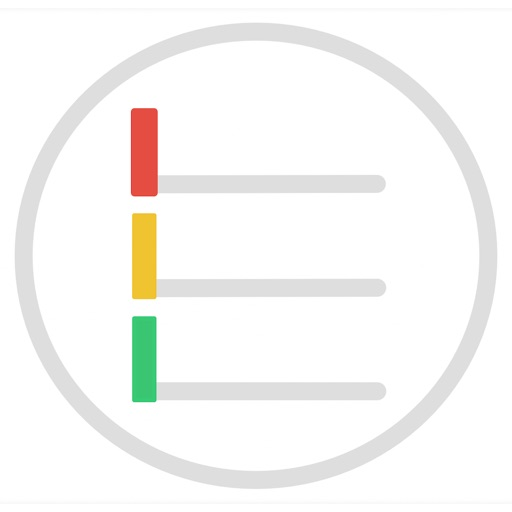 Habit Hub: Routine & Schedule iOS App