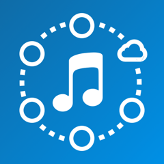 Audio Player for Music Offline