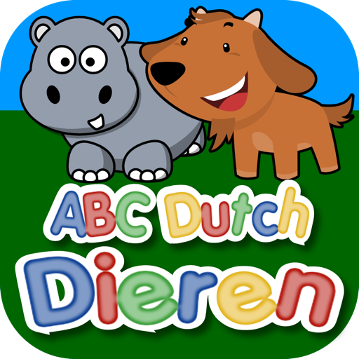 ABC Dutch Dieren