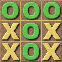 Codes for Tic Tac Toe: Another One! Hack