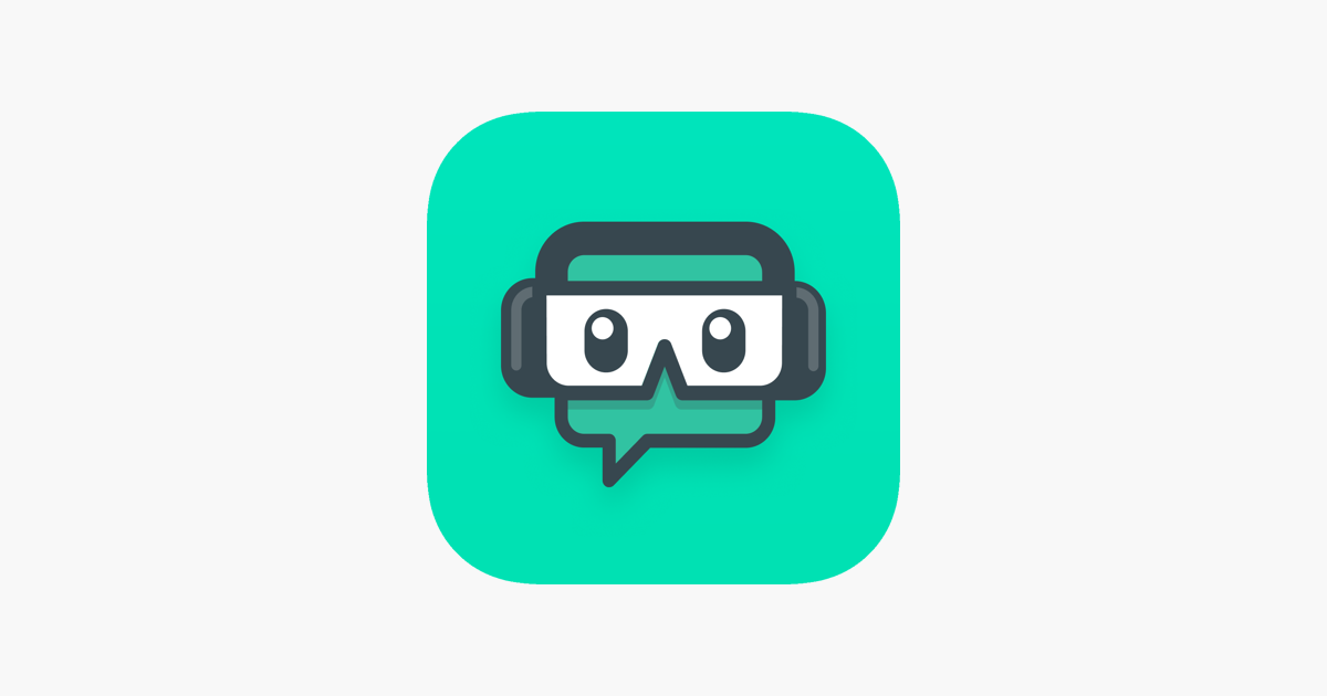 Streamlabs: Stream Live on the App Store