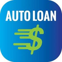 Auto Loan Inc