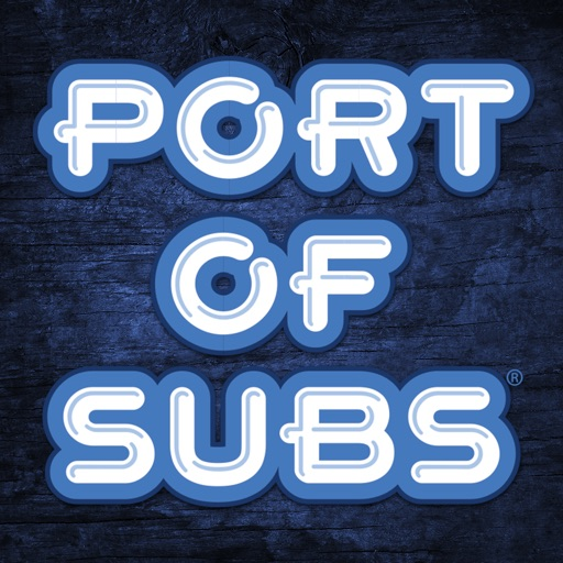 Port of Subs