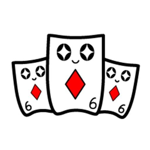 PokerEmoji