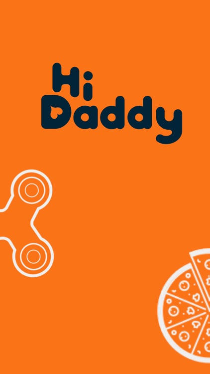 HiDaddy - pregnancy for Dads