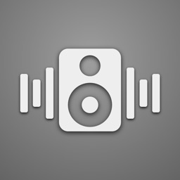 Remote for Sonos