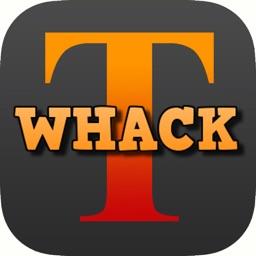 Whack 'n Smack