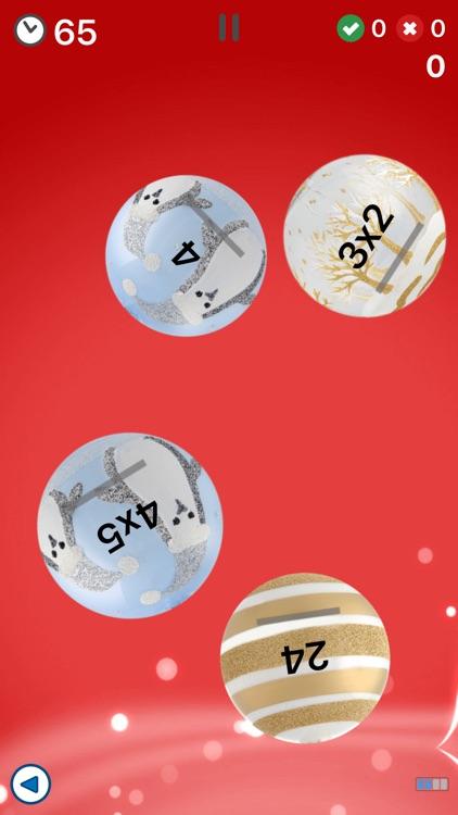 Math games for kids - AB Math