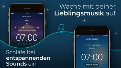 messages.download Sleepzy - Schlaftracker-Wecker software