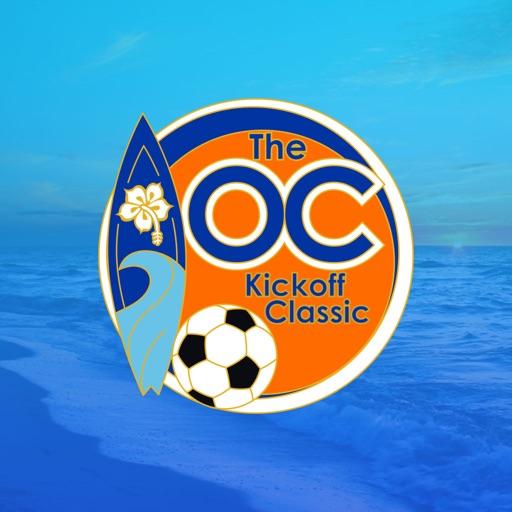 OC Kickoff Classic