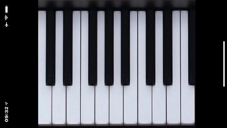 RealPiano (Live Grand Piano)