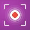 Screen Recorder Pro⋆ - APPWINGS Ltd