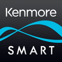 Kenmore Smart on the App Store