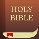 171.Bible