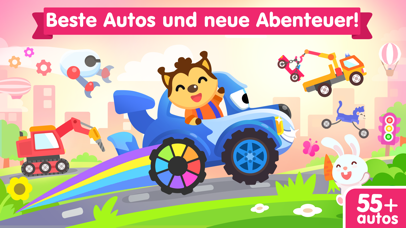 Pc Spiele Für Kinder Ab 4
