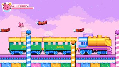 Whipseey screenshot 2