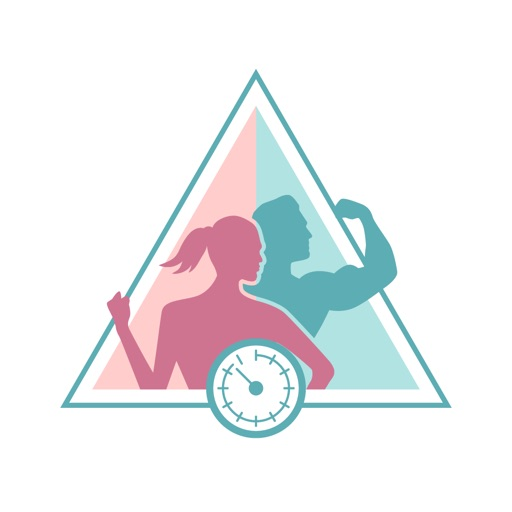 FYSTAでトレーニング -ダイエット・筋トレ・フィットネス