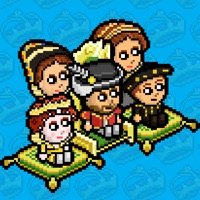 Codes for Royal Succession Hack