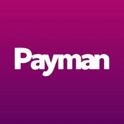Payman