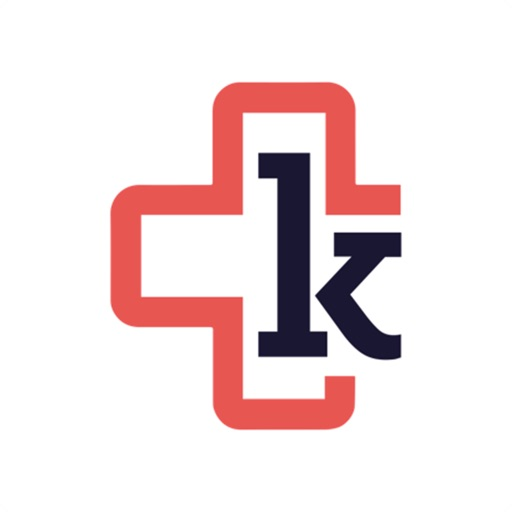 KlinikalsDr