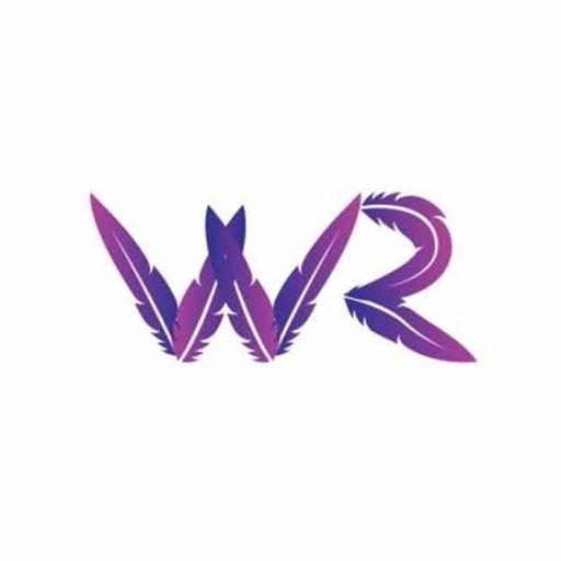 Workraven Pro
