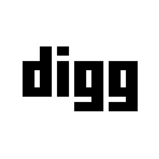 Official Digg App Available in App Store (For Free)