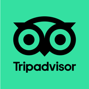 Tripadvisor Hotels Vacation app review