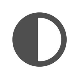 Ícone do app DOX: A Puzzle Game