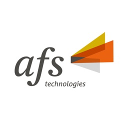 AFS Retail Execution 7.0
