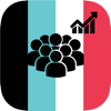 Brandia, Inc. - TikTracker+ Reports for TikTok  artwork