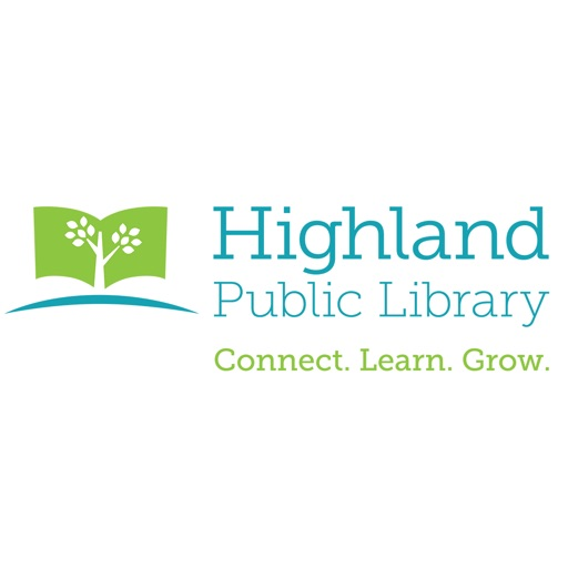Highland Public Library