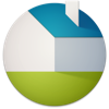 Live Home 3D Pro - Home Design - Belight Software, ltd