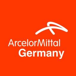 ArcelorMittal Germany App