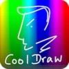 CoolDrawPro