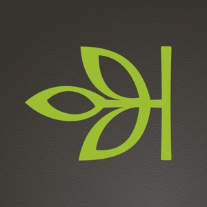 Ancestry - Family History App Reviews, Free Download