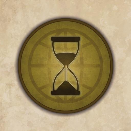 Time Trip: Pontedeume