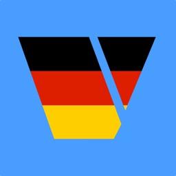 Verben - German Verb Trainer
