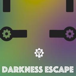 Darkness Escape
