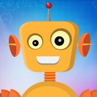 Codes for Robot games for preschool kids Hack