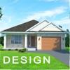 Home Design: Makeover Living - iPhoneアプリ
