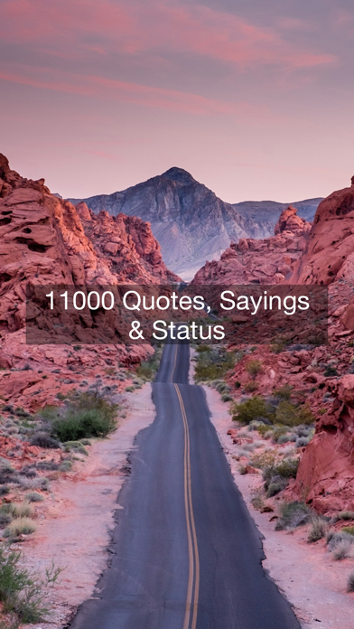 11000 Daily Quotes And Sayings