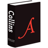 Collins Dictionary - WordWeb Software