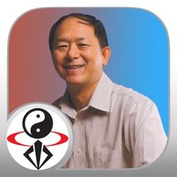 Understanding Qigong Video