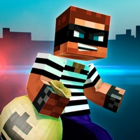 Robber Race Escape: Getaway! free Bucks hack