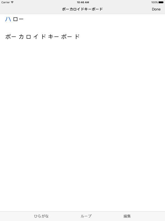 https://is5-ssl.mzstatic.com/image/thumb/Purple113/v4/e7/2c/7b/e72c7bc5-58a0-49cb-1f45-cee70669f2f9/pr_source.png/576x768bb.png