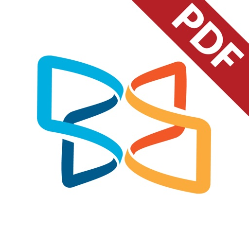 PDF Reader & Annotator by Xodo
