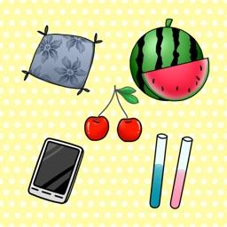 Telecharger 短期記憶力テスト Pour Iphone Ipad Sur L App Store Jeux