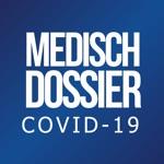 COVID-19 - Medisch Dossier