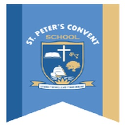 St Peters Convent School Sec88